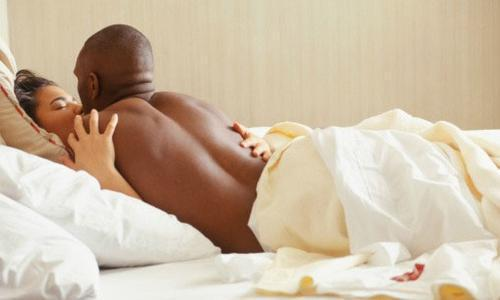 cheating husband unfaithful